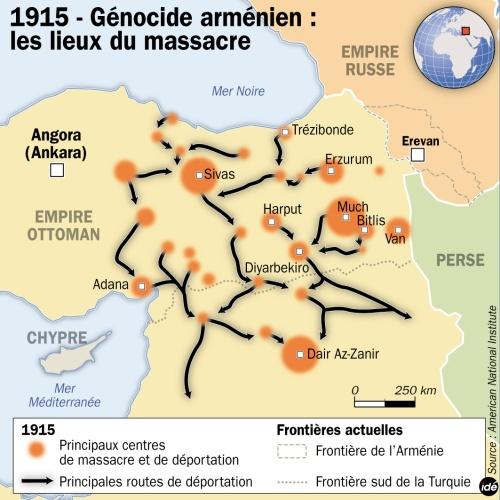 acarte1883154_infog%20ide%20genocide%20armenien