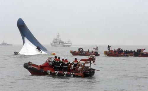 acoréekle-naufrage-navire-sewol-16-avril-2014-mer-chine-1561569-616x380