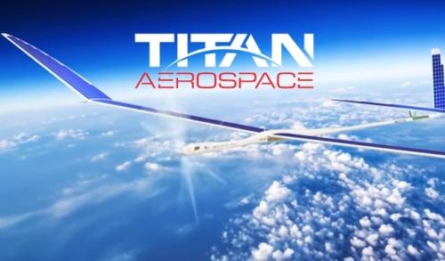 adronestitan-aerospace