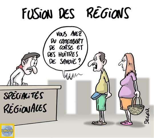 Fusion - Resistance