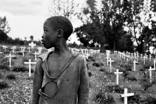 agénocide rwandais130329-rwanda-genocide-642x428