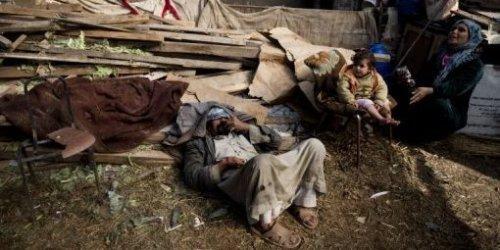 ainégalitéspour-oxfam-il-faut-en-finir-avec-les-inegalites-extremes_785545_510x255