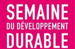 alemondesemaine-developpement-durable-2014