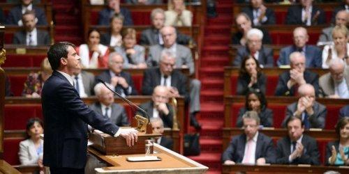 amanuel Valls1519702_valls2-1200_800x400