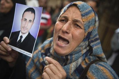 anrEgypte-tolle-international-apres-les-700-condamnations-a-mort_slider