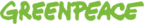 aogmlogo-greenpeace