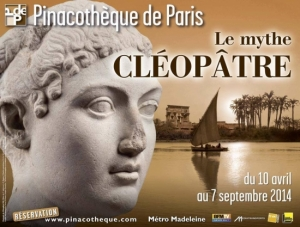 apinacothèque353485_le-mythe-cleopatre-paris-08