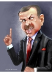 arecep_tayyip_erdogan1_turkey_711385