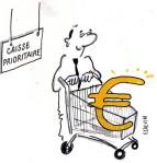 carrefour-greve-bon0001