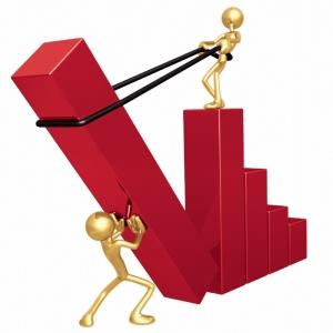 Les-directeurs-financiers-retrouvent-moral-mais-focalisent-baisse-couts-F