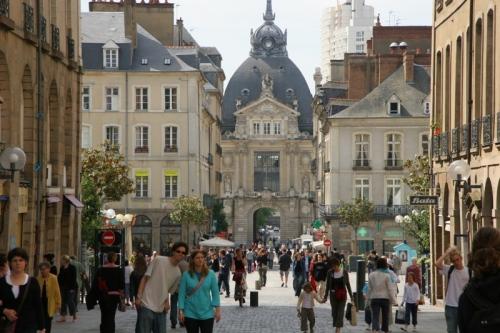 Rennes_1