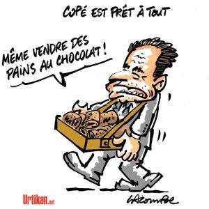 121014-cope-pain-au-chocolat