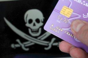 aescroquerie-arnaque-carte-bancaire-MAXPPP-930620_scalewidth_630