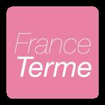 afrance termeLancement-de-l-application-FranceTerme_large