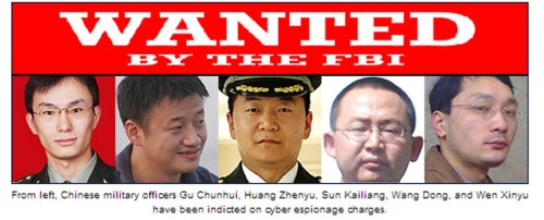 ajustice140519-officiers-chinois-avis-fbi
