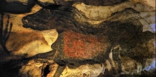 alascaux-4-c-est-une-question-de-preservation-du-patrimoine