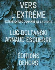 alemondel-extreme-extension-des-domaines-de-la_89c433886446b4c2216b7ac749873883