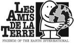 ales amis_de_la_terre.png logo