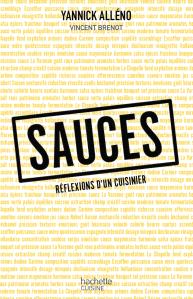 alivre sauce2014-05-14-Capturedcran2014051418_22_54
