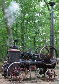 aloco a vapeurWeb-112-1202_IMGpourWeb200net40