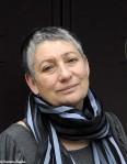 aLudmila-Oulitskaia-laureate-du-Prix-Beauvoir-2011_visuel_article2