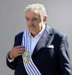 aprésident uruguayajosc3a9-du-cachot-c3a0-la-prc3a9sidence
