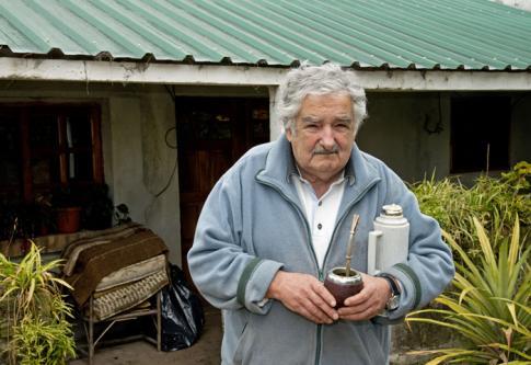 aprésident1408-Mujica