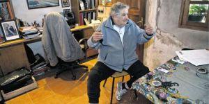 apresident-uruguayen-jose-mujica-chez_0d3470dc284f4e3e26eafb16f1cce435