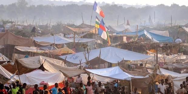 aréfugiés.jpg centrafrique