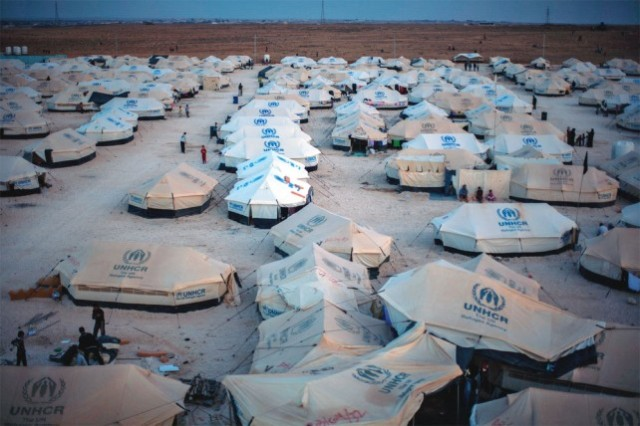 aréfugiés-jordanie-syrie-zaatari-642x428