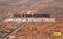 aréfugiéssyrie_0