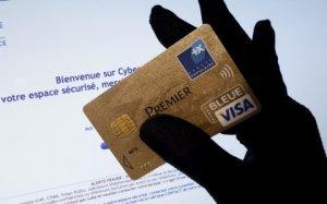 aso-mesure-que-les-transactions-par-carte-bancaires-se_1787263_480x300
