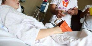 asoles-parents-d-enfants-gravement-malades-pourront-se-voir_1787907_800x400