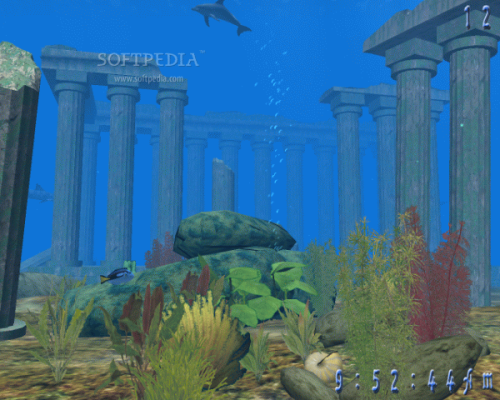 aUnderwater-World-3D_1