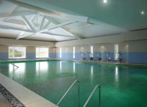 avichy-spa-hotel-montpellier