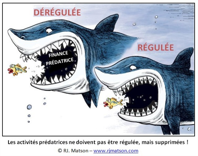 dessin-humour-regulation-finance