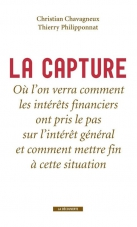 lacapture-4fb18