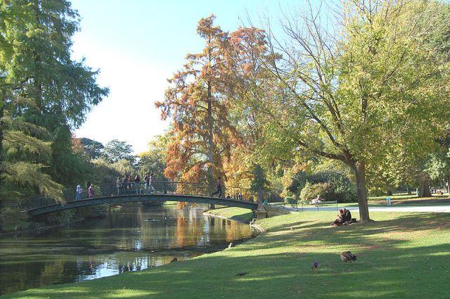 800px-XDSC_7599-jardin-public-de-Bordeaux