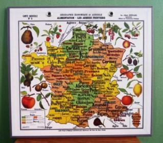 915 carte régionsoriginal_71838_demi