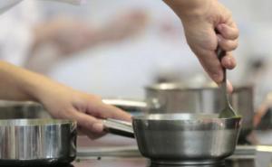 a20mcuisine-restaurant-gastronomique-1530038-616x380
