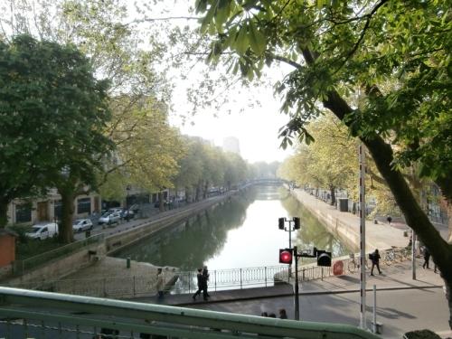 aécluse canal95518754