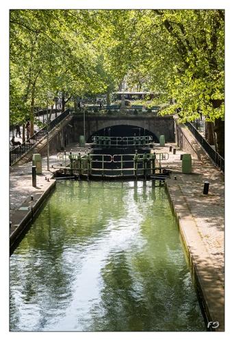 aécluseparis_canal_st-martin_c3a9cluse