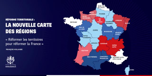 acarte-des-regions_1854744_800x400.png SO