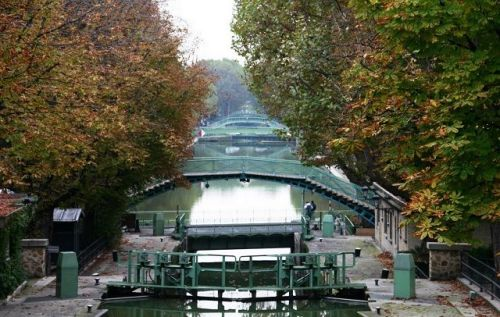aecluses-canal-saint-martin1.jpg pour l afin