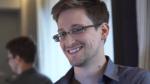 aEdward-Snowden-Picture-01