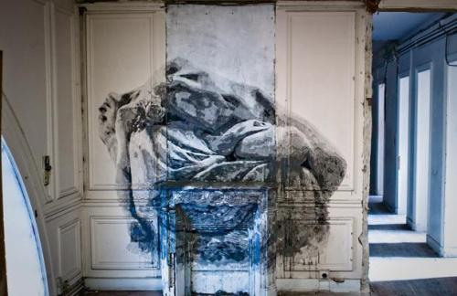 agraffitiarticle_streeart