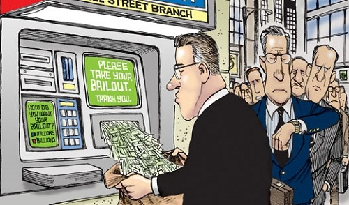 banksters-do-this-for-a-living