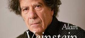 aalain Veinsteincent-quarante-signes_4527684
