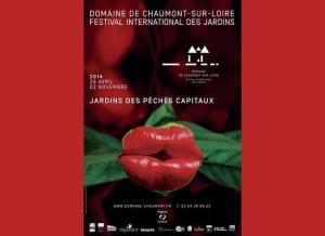achaumontaffiche-saint-jean-l650-h474-c