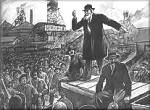 ajeanjaures6.jpg grève de Carmaux